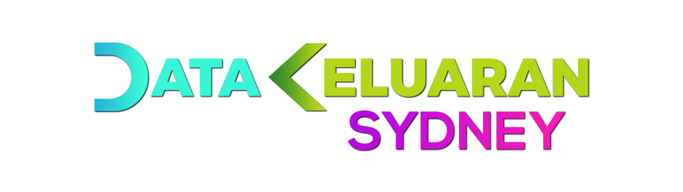 Data Sydney